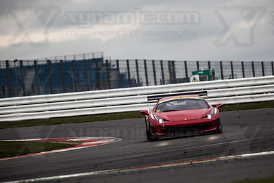 TOMLOOMES-Britcar-Silverstone-12042014-4384