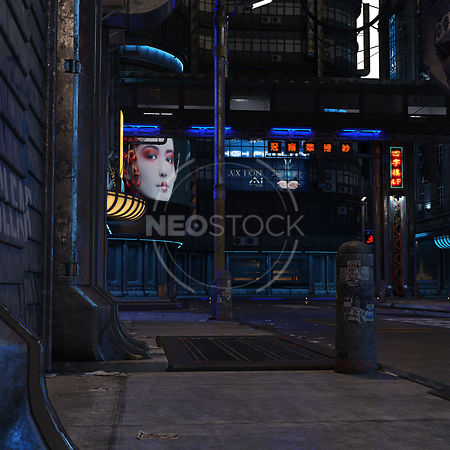 cg-003-cyberpunk-city-background-stock-photography-neostock-15