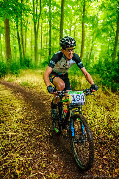 2017-07-15_Midlands_XC_MTB_Series_Eckington_013