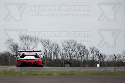 TOMLOOMES-Britcar-Silverstone-12042014-4803