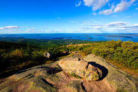 Bar_Harbor_Maine-7101_2_3