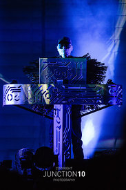 Pet Shop Boys, Birmingham, United Kingdom
