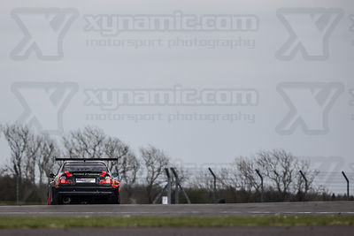 TOMLOOMES-Britcar-Silverstone-12042014-4796