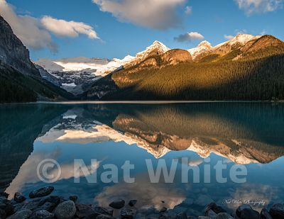 Lake_Louise_morning-36_1September_21_2015_NAT_WHITE