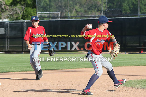 04-24-17_BB_LL_Maj_Dixie_Indians_v_Nationals_RP_1276