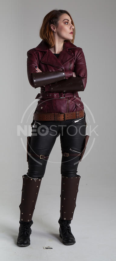 neostock-s013-mandy-demon-hunter-6