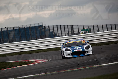 TOMLOOMES-Britcar-Silverstone-12042014-4397