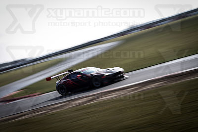 Richard Abra / Mark Poole MP Motorsport Aston Martin Vantage GT3