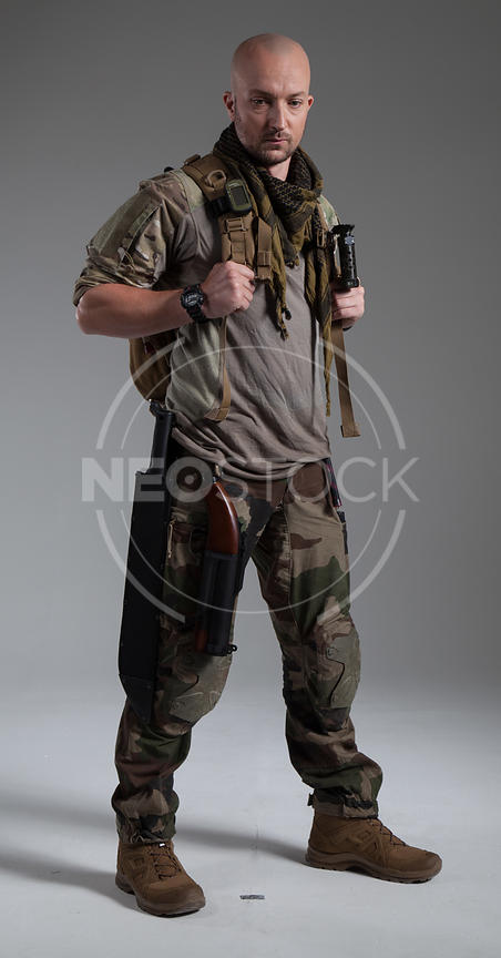 neostock-s018-tim-post-apoc-17