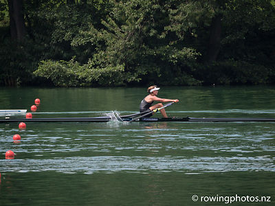 Taken during the FISA World Cup 3, Rotsee, Lucerne, Switzerland; ©  Rob Bristow; Frame 575 - Taken on: Saturday - 14/07/2018-...