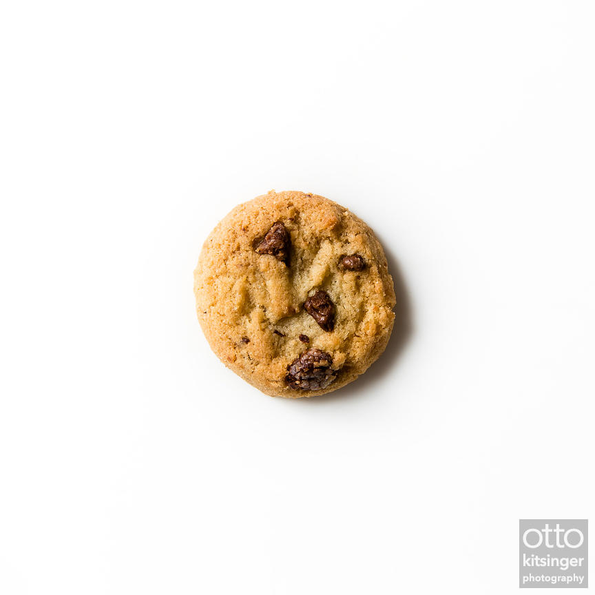 cookie (#2)