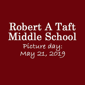 Robert A. Taft Middle School