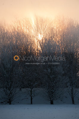 winter-frost-snow-england-007