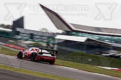 TOMLOOMES-Britcar-Silverstone-12042014-4467