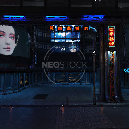 cg-003-cyberpunk-city-background-stock-photography-neostock-8