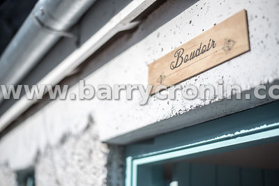 5th September, 2015.Tyrrellspass, County Westmeath. Pictured is the Boudoir.Photo:Barry Cronin/www.barrycronin.com 087-959854...