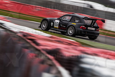 TOMLOOMES-Britcar-Silverstone-12042014-4366