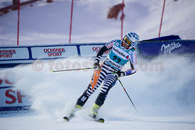 2842-fotoswiss-Ski-Worldcup-Ladies-StMoritz