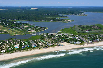 Southampton Quogue Long Island New York