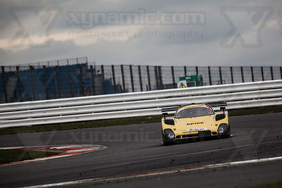 TOMLOOMES-Britcar-Silverstone-12042014-4389