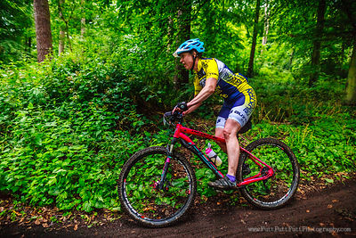 2017-07-15_Midlands_XC_MTB_Series_Eckington_178