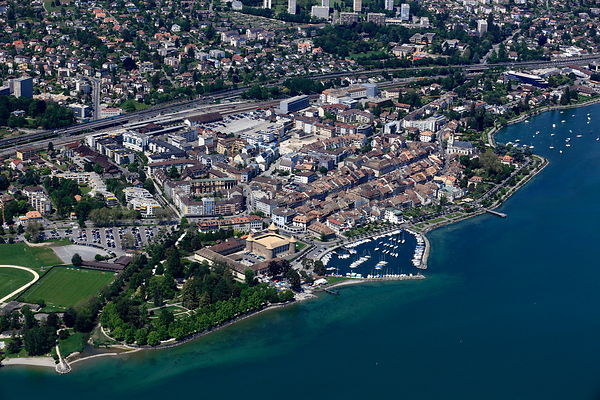 Morges_MG_6298