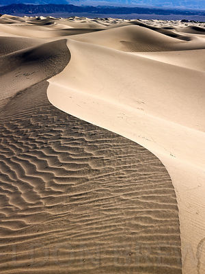 Death_Valley_May2010_172