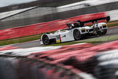 TOMLOOMES-Britcar-Silverstone-12042014-4360