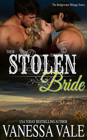 their_stolen_bride