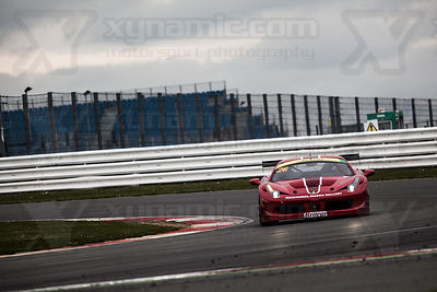 TOMLOOMES-Britcar-Silverstone-12042014-4382