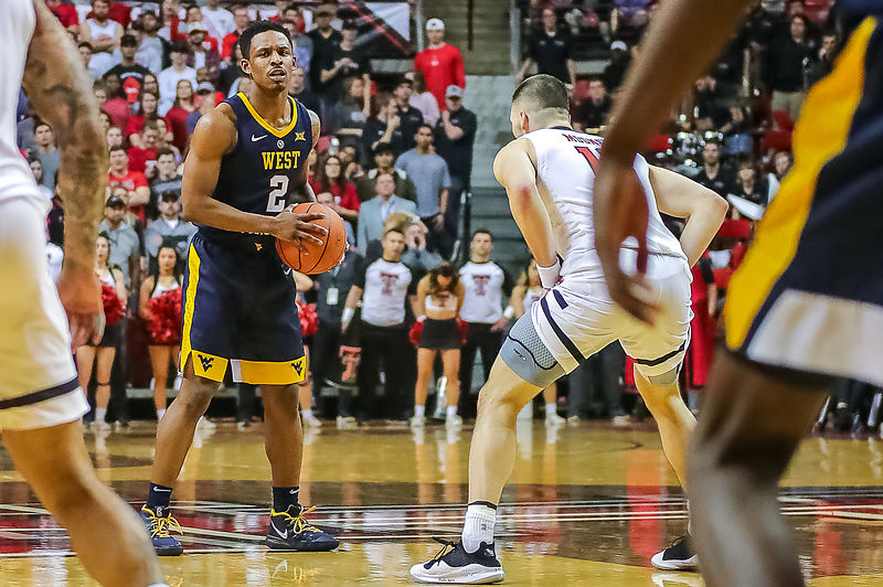 02-04-19_BKB_College_Texas_Tech_v_W_Virginia_RP_812