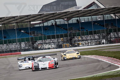 TOMLOOMES-Britcar-Silverstone-12042014-4102
