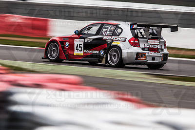 TOMLOOMES-Britcar-Silverstone-12042014-4362