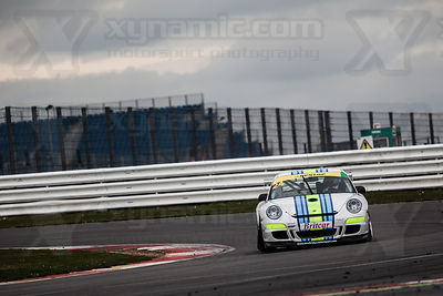 TOMLOOMES-Britcar-Silverstone-12042014-4379