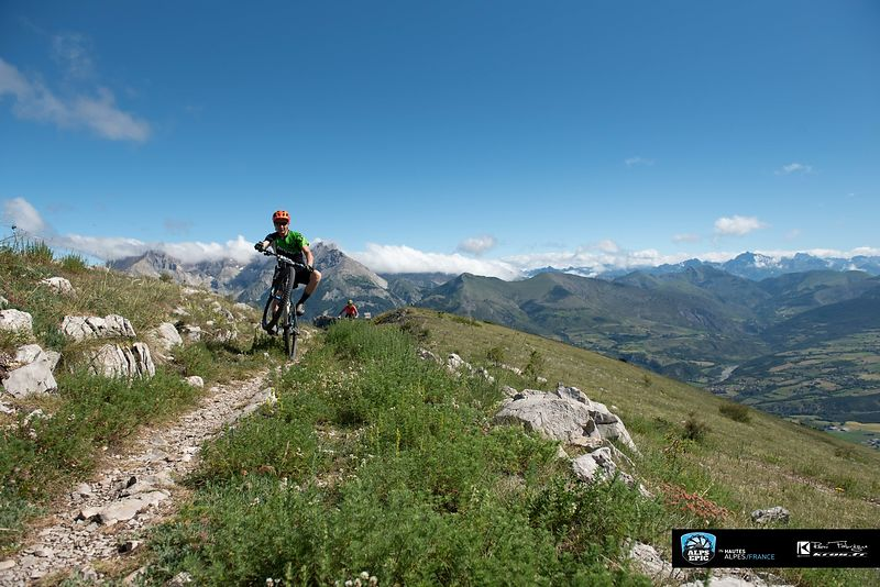 VendrediAlps1_AgenceKros_RemiFABREGUE_(4_sur_15)
