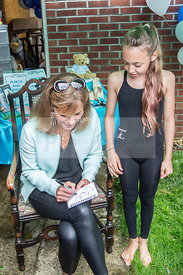 Footlights_Open_day_with_Darcey_Bussell-385