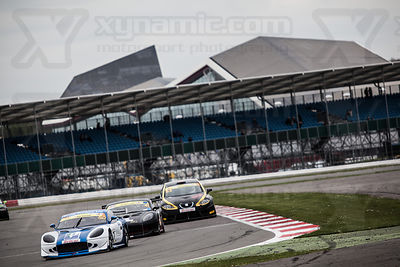 TOMLOOMES-Britcar-Silverstone-12042014-4128