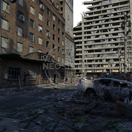 cg-004-urban-ruins-background-stock-photography-neostock-6