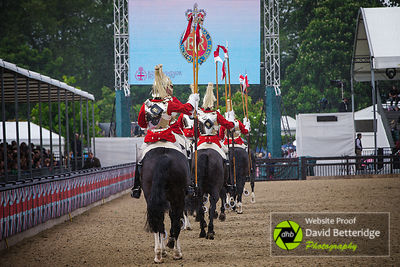 Royal_Windsor_Horse_Show_2017_004