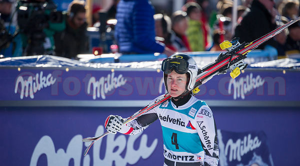 2186-fotoswiss-Ski-Worldcup-Ladies-StMoritz