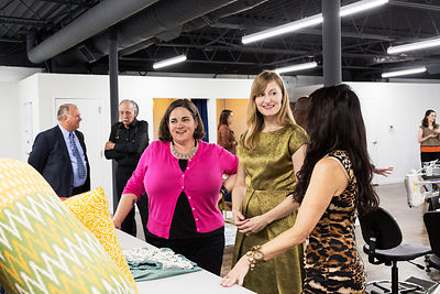 IMG_7777-SamanthaLeviPhotography-RightfullySewn-AtelierRibbonCutting