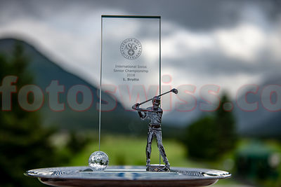 12.07.2018 - 5th Swiss Seniors Amateur Championship 2018 - high res