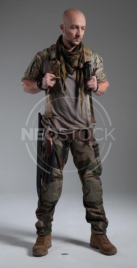 neostock-s018-tim-post-apoc-16