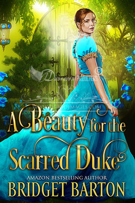 A_Beauty_For_The_Scarred_Duke_OTHER_SITES