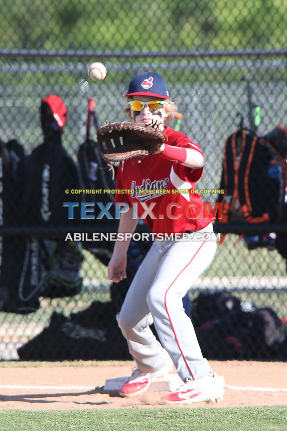 04-24-17_BB_LL_Maj_Dixie_Indians_v_Nationals_RP_1258