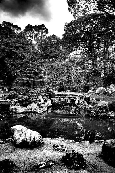 _W_P8337-Kyoto-japanese-garden-bridge