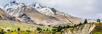 SDP-061012-nz-glenorchy-217-2