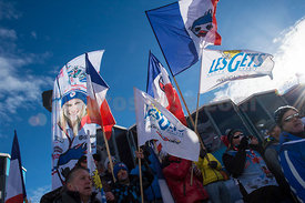 2349-fotoswiss-Ski-Worldcup-Ladies-StMoritz