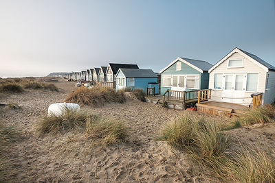 Fog_at_Hengistbury_175