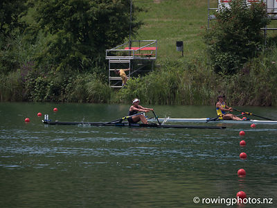 Taken during the FISA World Cup 3, Rotsee, Lucerne, Switzerland; ©  Rob Bristow; Frame 578 - Taken on: Saturday - 14/07/2018-...